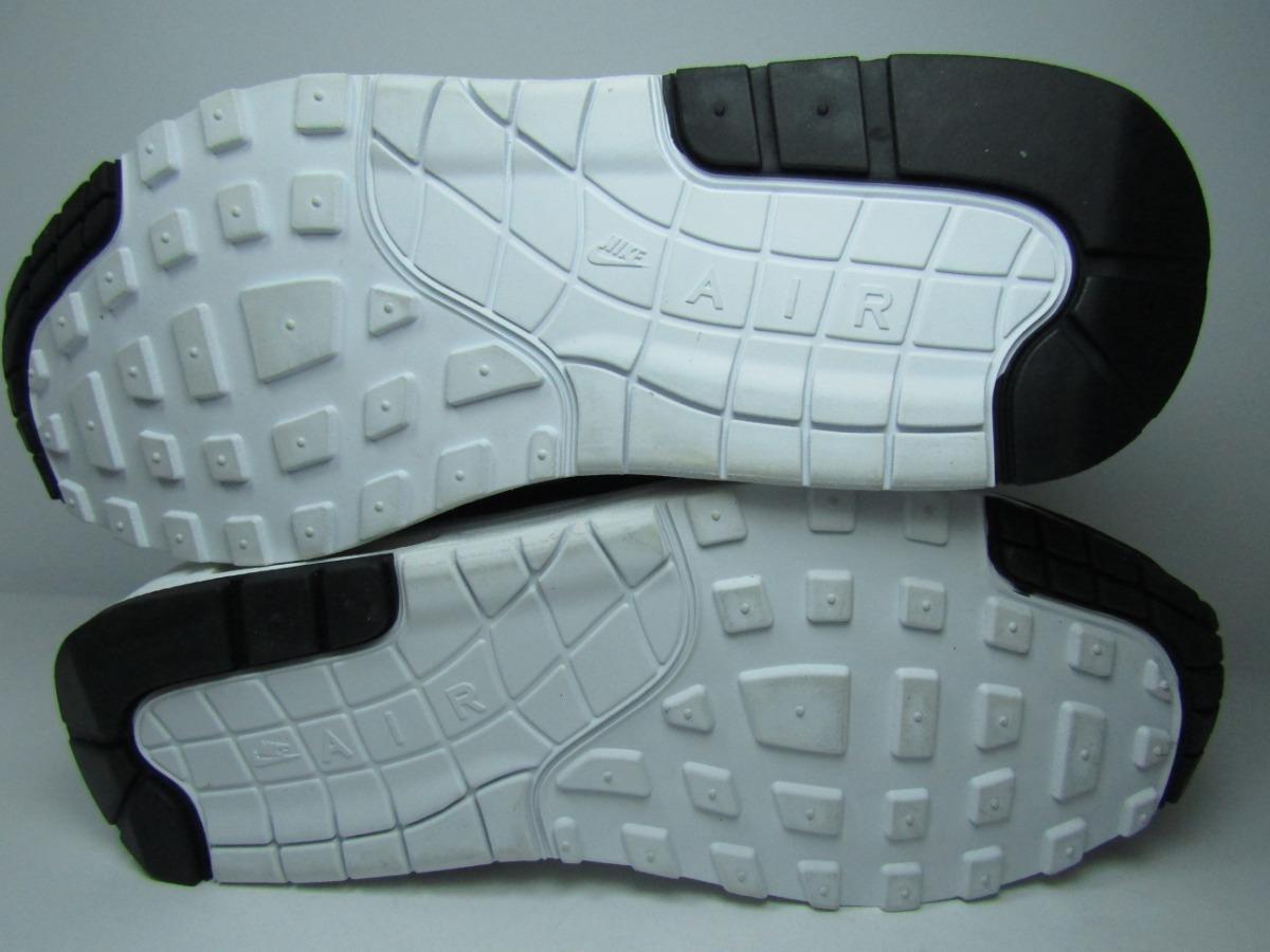 Nike Air Max 1 Schuhe Männer Verkauf BCN749G