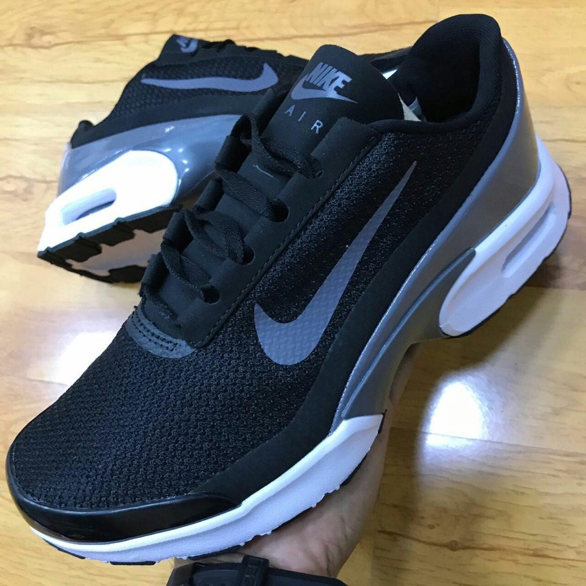 Nike Air Max 100 H Tenis Zapatillas Para Hombres en