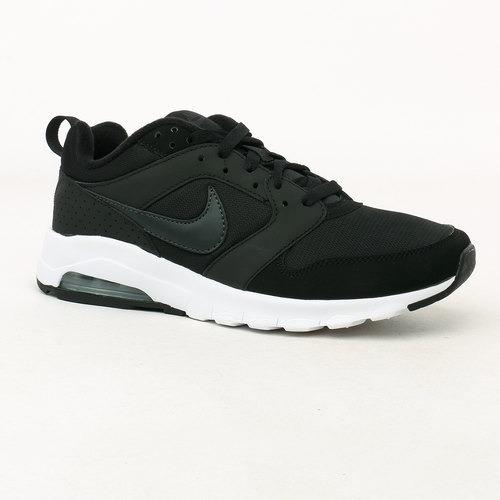 4ca36c4af3 Nike Air Max 16 - $ 3.000,00 en Mercado Libre