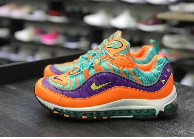 Take - nike air max 2000 - 61% off for