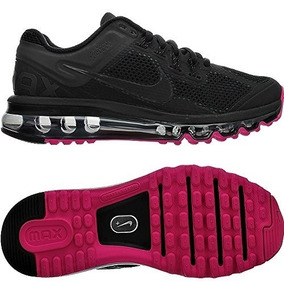 best cheap c415e 189a7 Nike Air Max 2013 Womens Running 579585 060 (zeronduty)