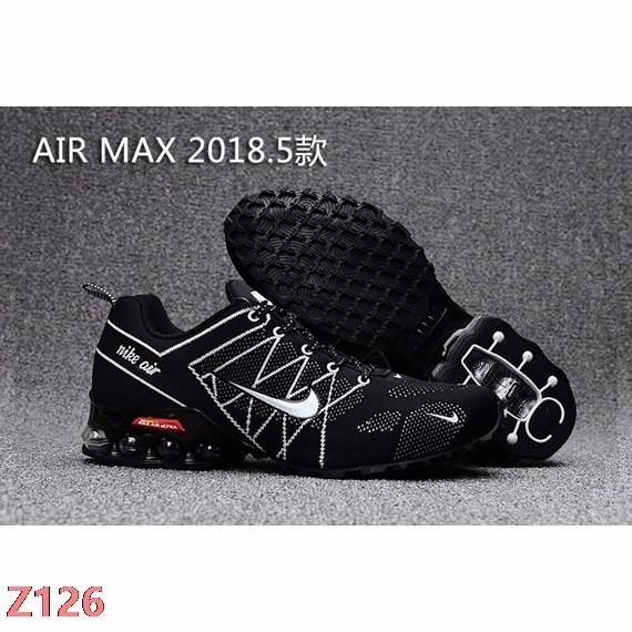 nike air max 2017- 2018 -2019 jordan 90 en stock y pedido