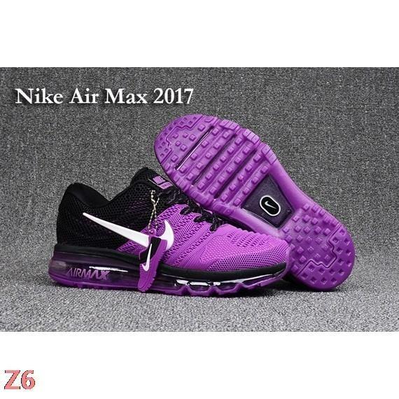 nike air max 2017 mujer original