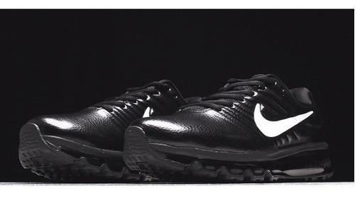 Nike Air Max 2017 Skin