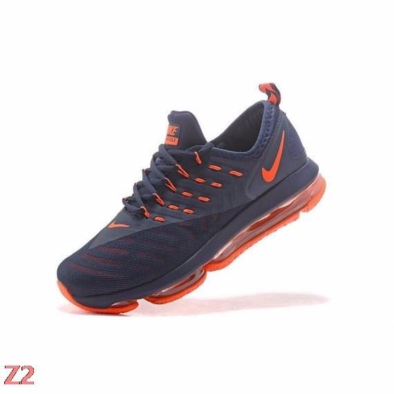 Nike Air Max 2018 2019, Force 90, Vapormax, Jordan A Pedido