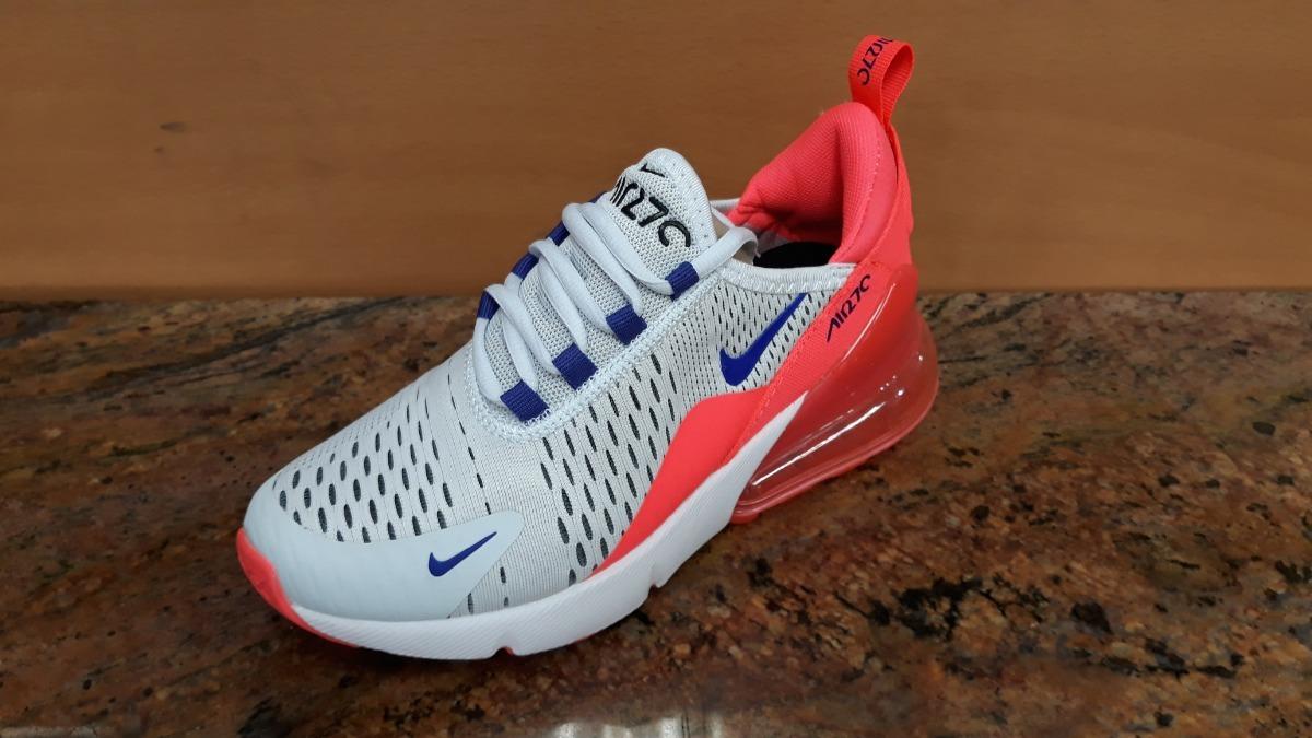 270 Max Nike 407 En 36 40 75 Dama Air Talla Mercado Del