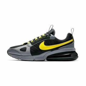 Nike Air Max Running Neutral Ride Ropa, Calzados y
