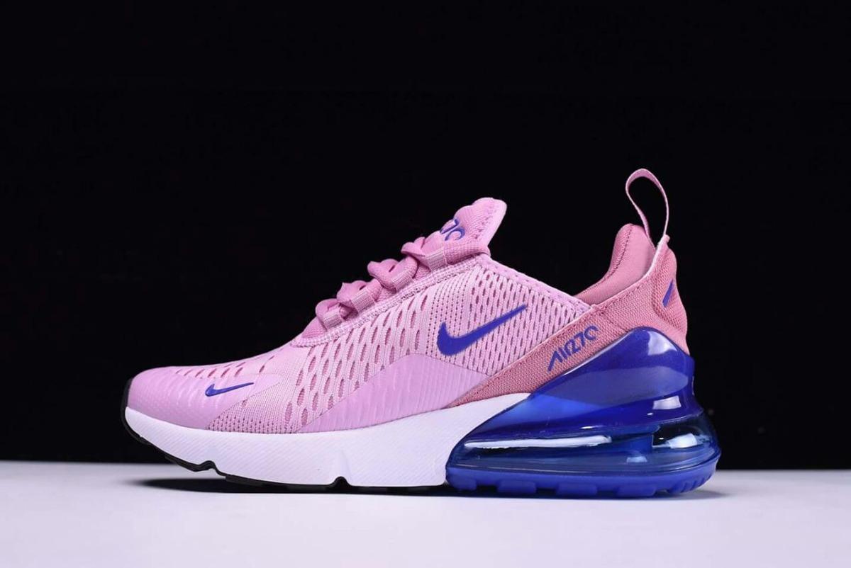 Nike Air Max 270 Mujer