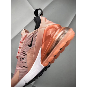 FIBBII Oferta Nike Air Max 270 Azul 42.5