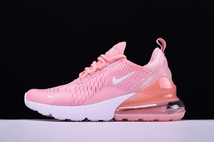 Nike Shoes Pink Air Max