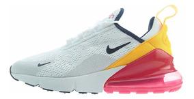Nike Air Max 270 Zapatillas De Running Para Mujer