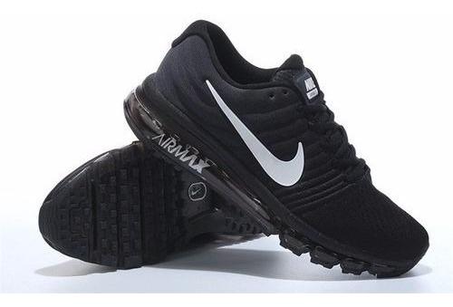cheaper 761ef 501c8 Nike Air Max 360 2017