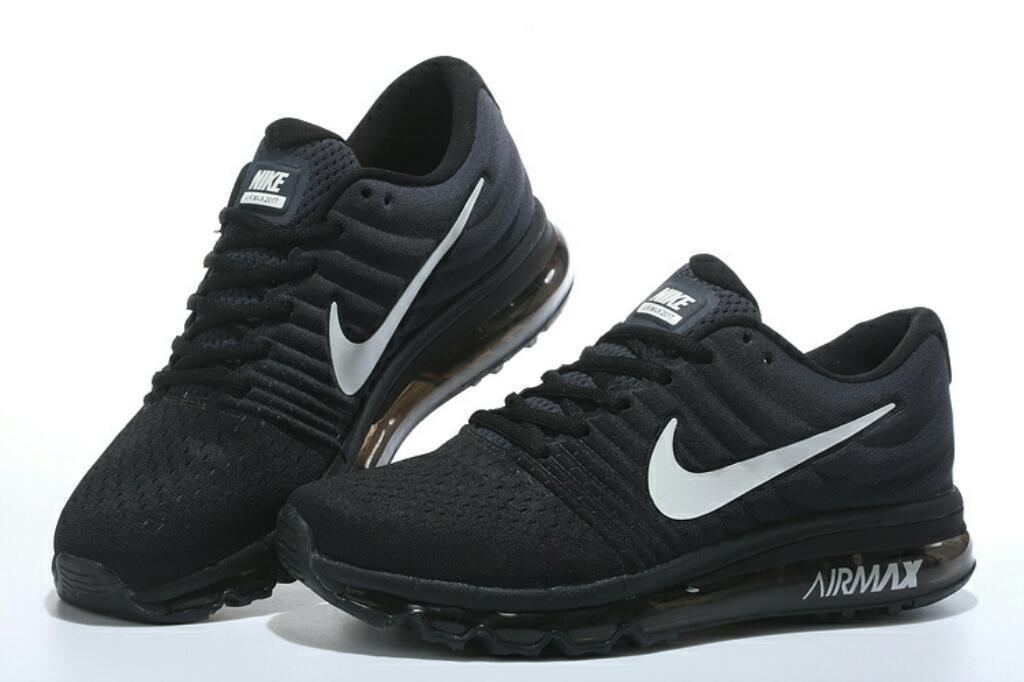 Nike Air Max 360 Unisex