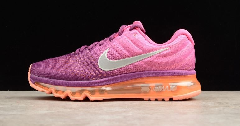 get mujeres nike air max 360 verde bbf9a 51622