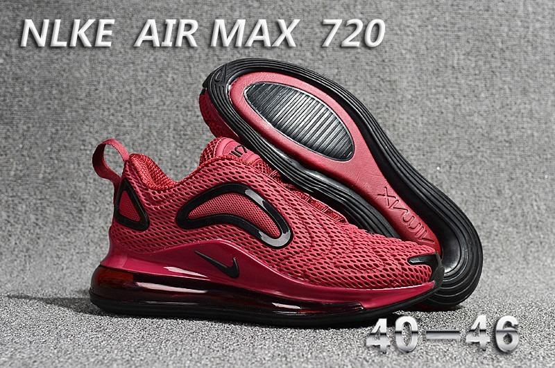 a40b5bb34c2 nike air max 720    fb   tio factory. Cargando zoom.