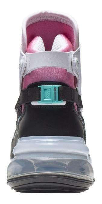 Nike Air Max 720 Saturn Ao2110 002 Importacion Mariscal