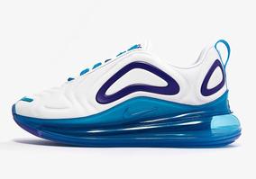 Nike Air Max 1 Dia Lx Mujer 100 % Originales Cod 0117