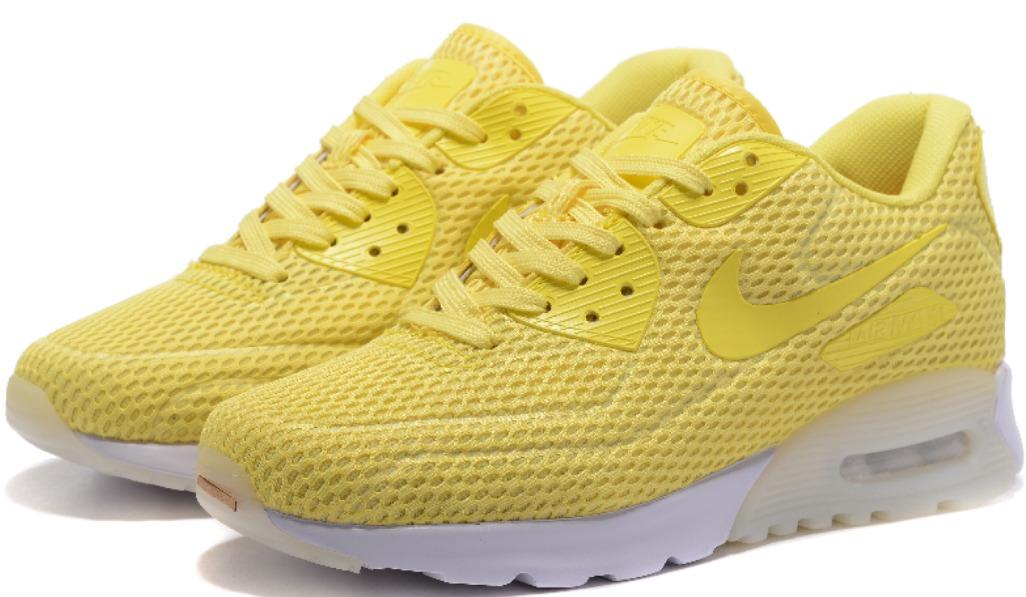 best sneakers 4d352 2c4a0 ... discount nike air max 90 amarillo exclusivas nuevo color edición limi.  cargando zoom. 162a4