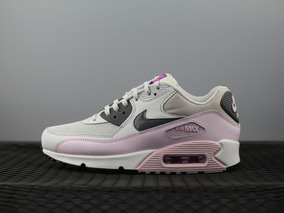 Nike Air Max 90 Dama A Pedido | Galery Shoes Perù