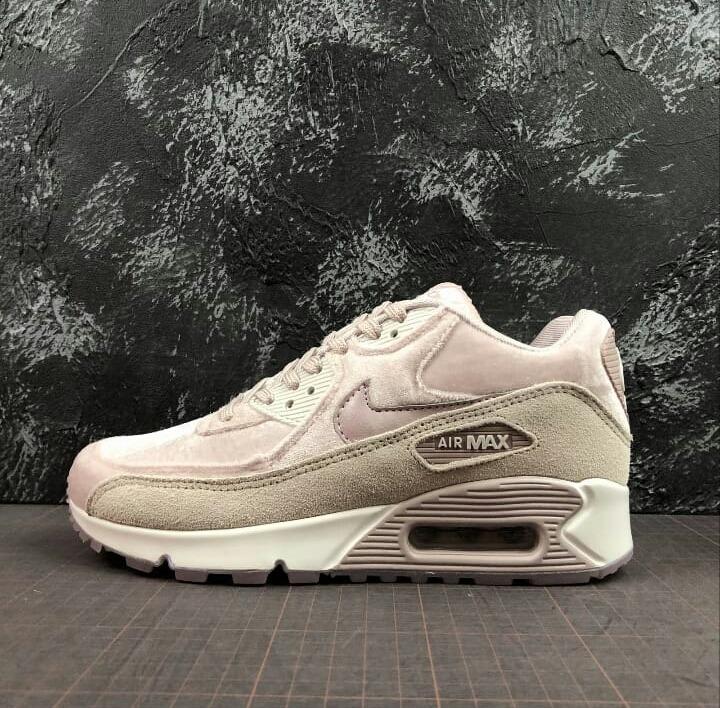 Nike Air Max 90 Dama En Stock | Galery Shoes Perú