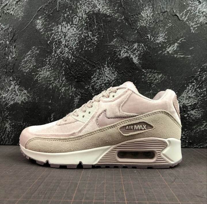 caliente Nike Air Max 90 Dama En Stock | Galery Shoes Perú ...