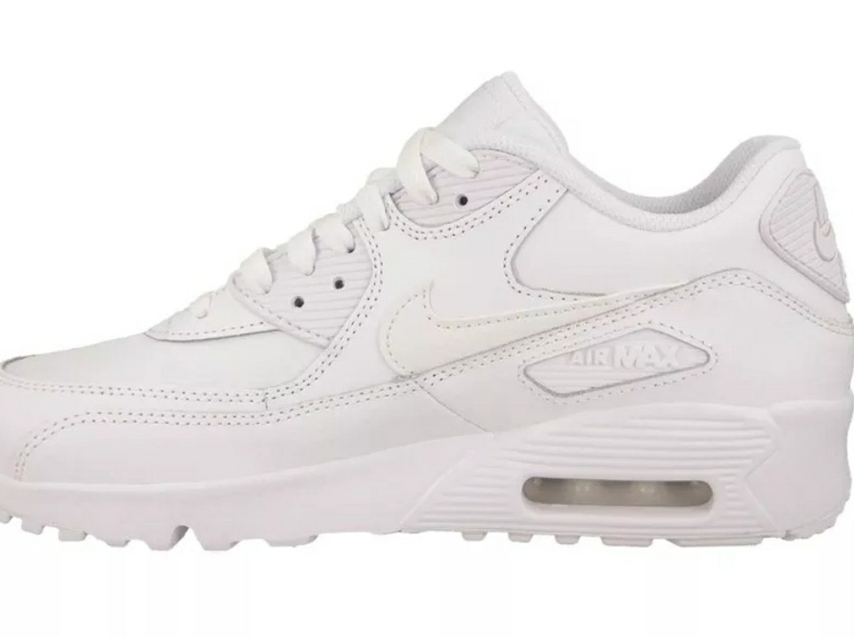 6ed34a24152 inexpensive hot uk 8.5 tenis de entrenamiento nike air max 90 essential  537384 018e7 db5f5  best price nike air max 90 dama vietnam. cargando zoom.