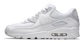 Nike Air Force Max 90 Zapatillas de Hombre Nuevo Nike en