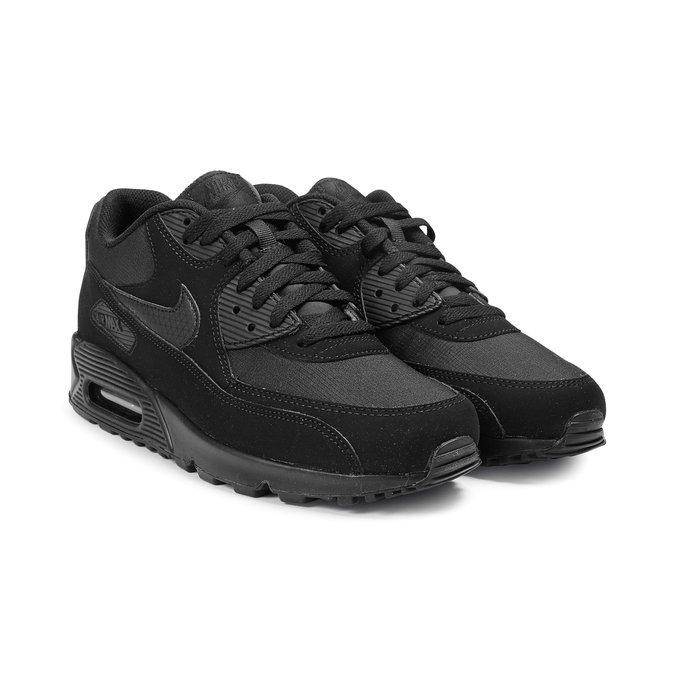 9b5c2e23933bc Nike Air Max 90 Essential - S  370