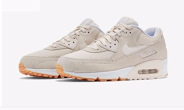 hot mujeres air max 90 essential c3ad5 2a1c9