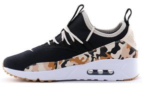 Zapatillas Nike Air Max 90 Ez Hombre Zapatillas de Hombre