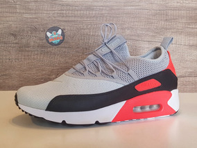 Air Max Courtballistec 1.3 Urbanas Nike Zapatillas en