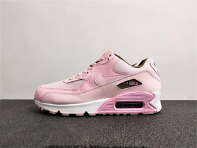 Nike Air Max 90 Have A Nike Day Talla #4.5mx, Pambo_tenis