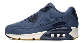 Tula Adidas Millonarios Zapatillas Nike Urbanas Calzado en