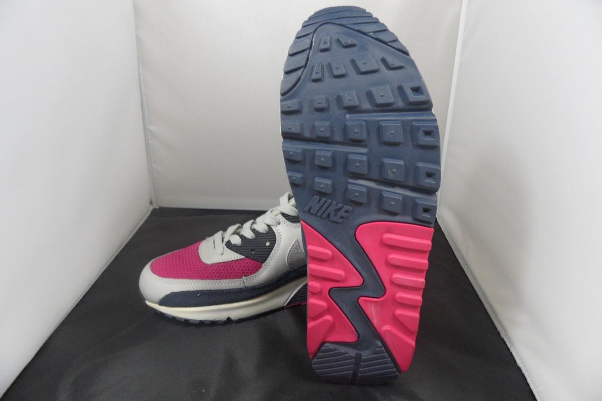 online store a7a16 31069 Nike Air Max 90 Hyperfuse N 40 Envio Gratis - $ 25.000 en Mercado Libre