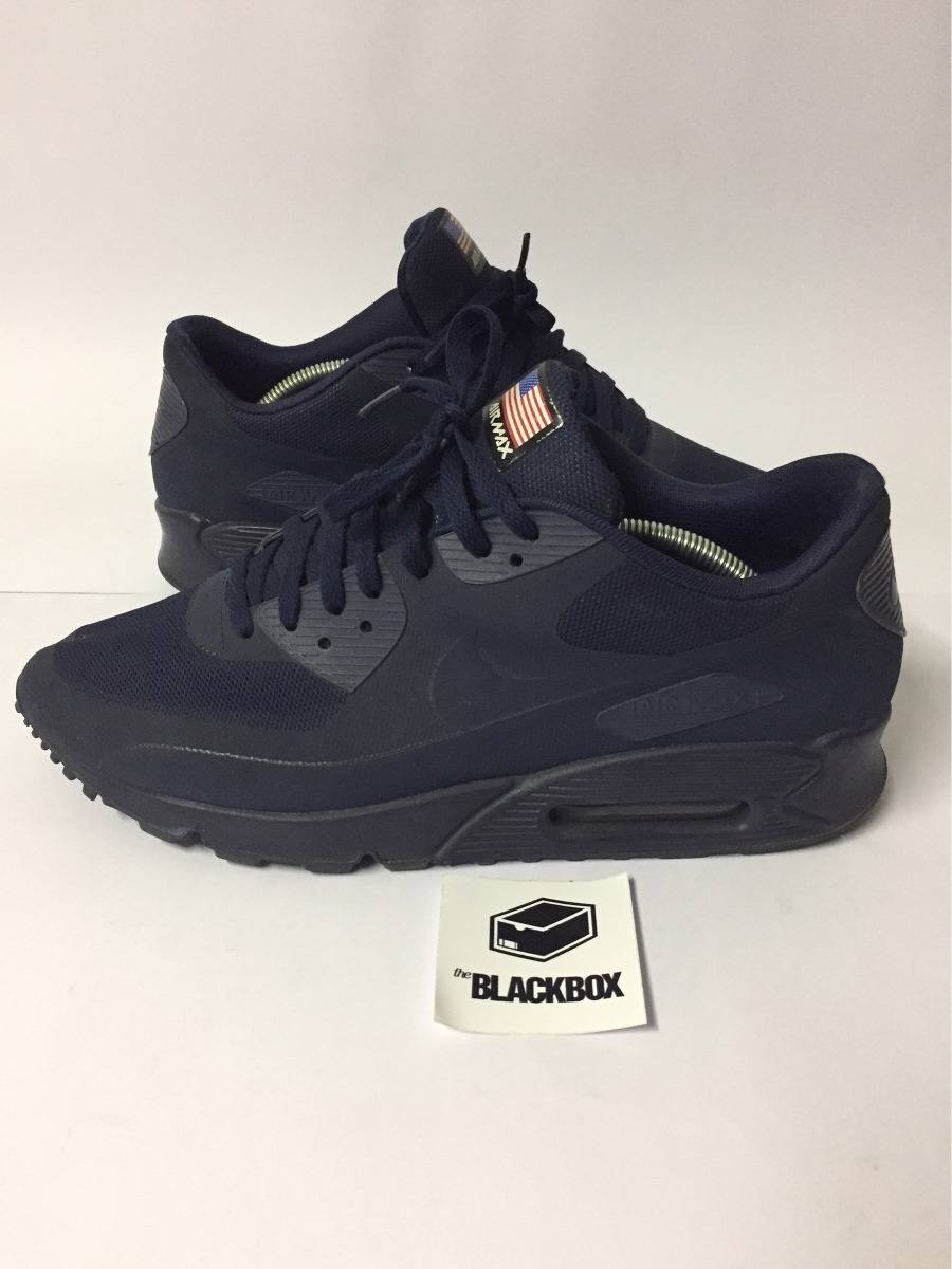 e5341d2135 ... greece nike air max 90 independence day tam. 43 yeezy kanye west.  carregando zoom
