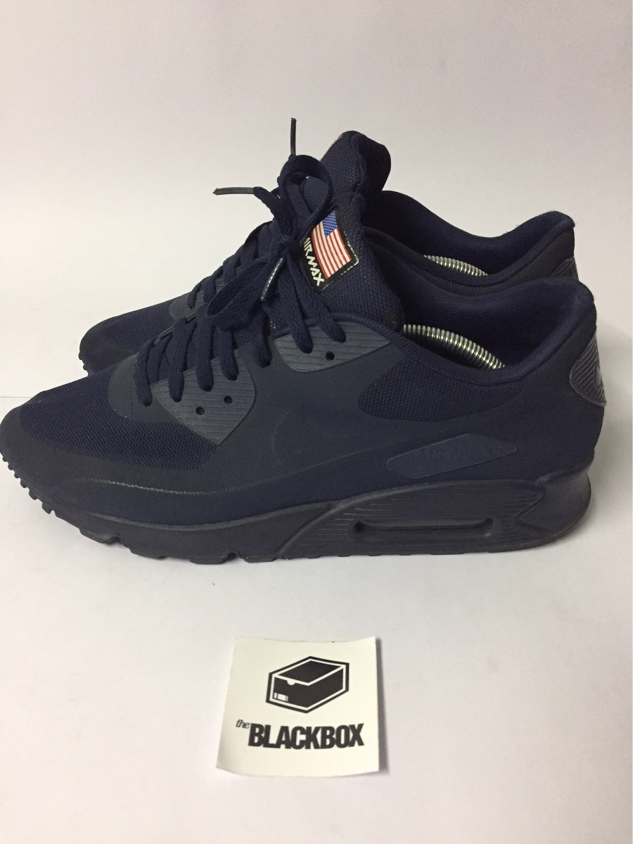 4214955299b nike air max 90 independence day - tam. 43 yeezy kanye west. Carregando  zoom.
