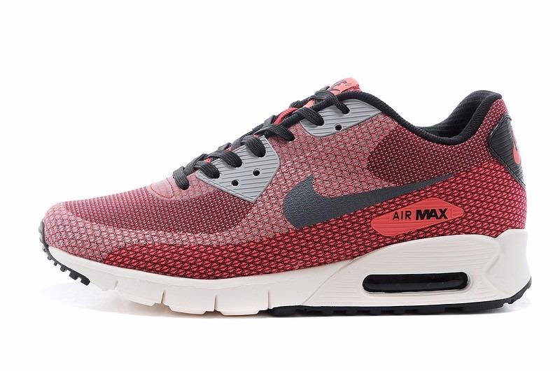 Nike Air Max 90 Jcrd Men´s, 100% Originales Usa