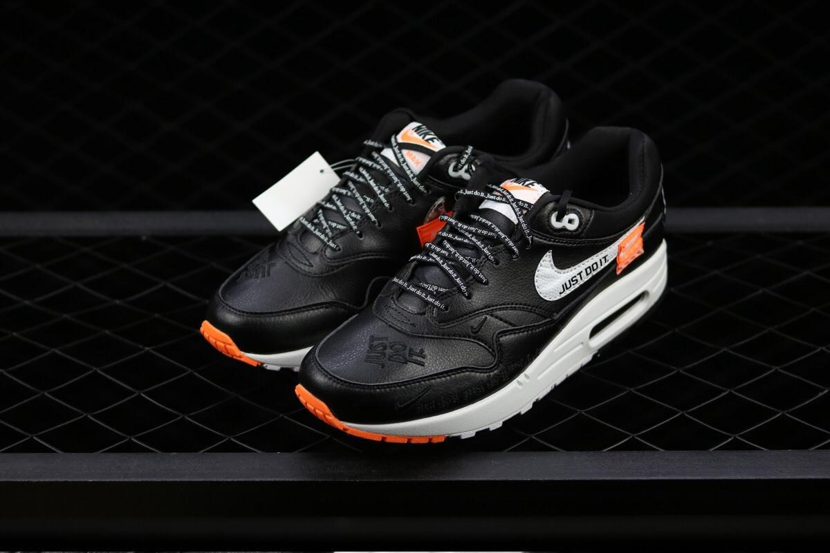 Nike Air Max 90 Just Do It Hombre