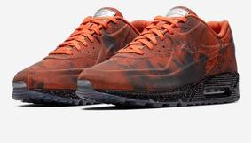 Amazon Panama Zapatillas Nike Airmax Vestuario y Calzado