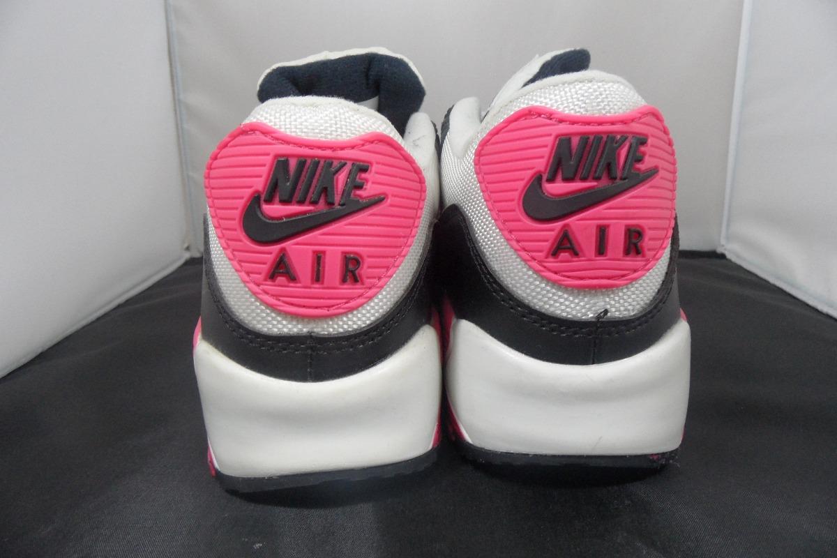 wholesale dealer 55068 1595d Nike Air Max 90 N 40 Replicas Envio Gratis - $ 25.000 en Mercado Libre