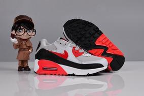 8e5b2cb2c Zapatillas Adidas Titan Venta Por Catalogo - Zapatillas Nike en ...