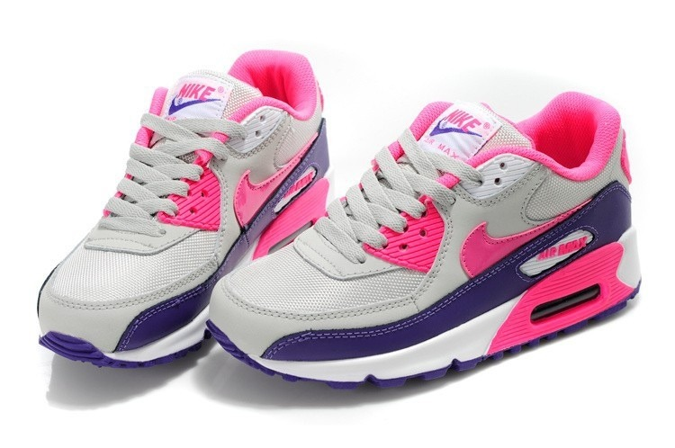 zapatos air max dama