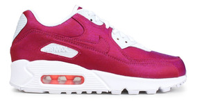 air max fluo fucsia
