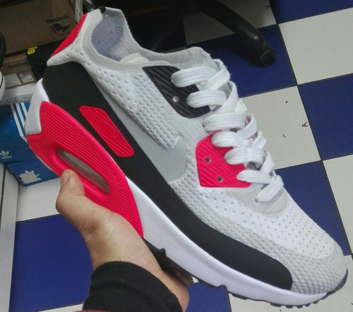nike air max 90 ultra 100% original