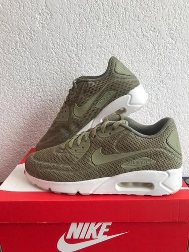 Nike Air Max 90 Ultra 2.0 Br. #8. Originales