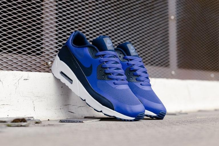c9912ef7e37 ireland las increíbles nike air max 90 ultra br en azul 44e71 1d1a0  where  to buy nike air max 90 ultra 2.0 essential azul 4de79 d6b86