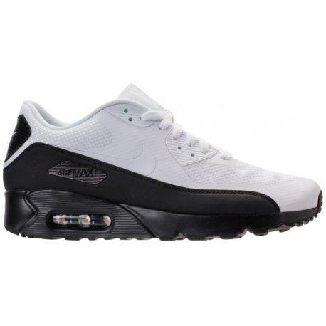 Nike Air Max 90 Ultra 2.0 Essential De Hombre