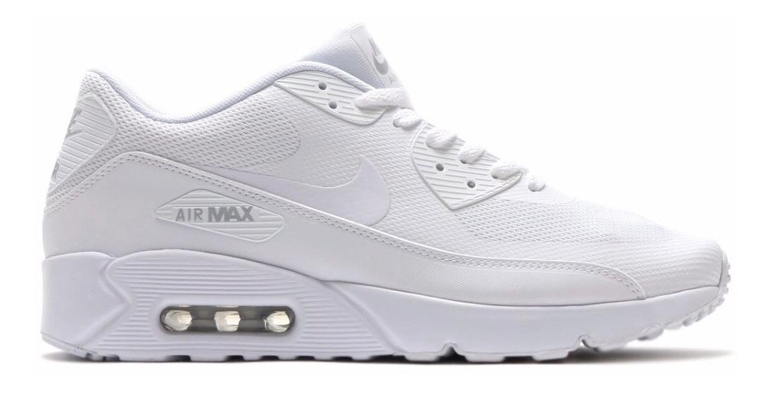 Nike Air Max 90 Ultra 2.0 Essential (White)