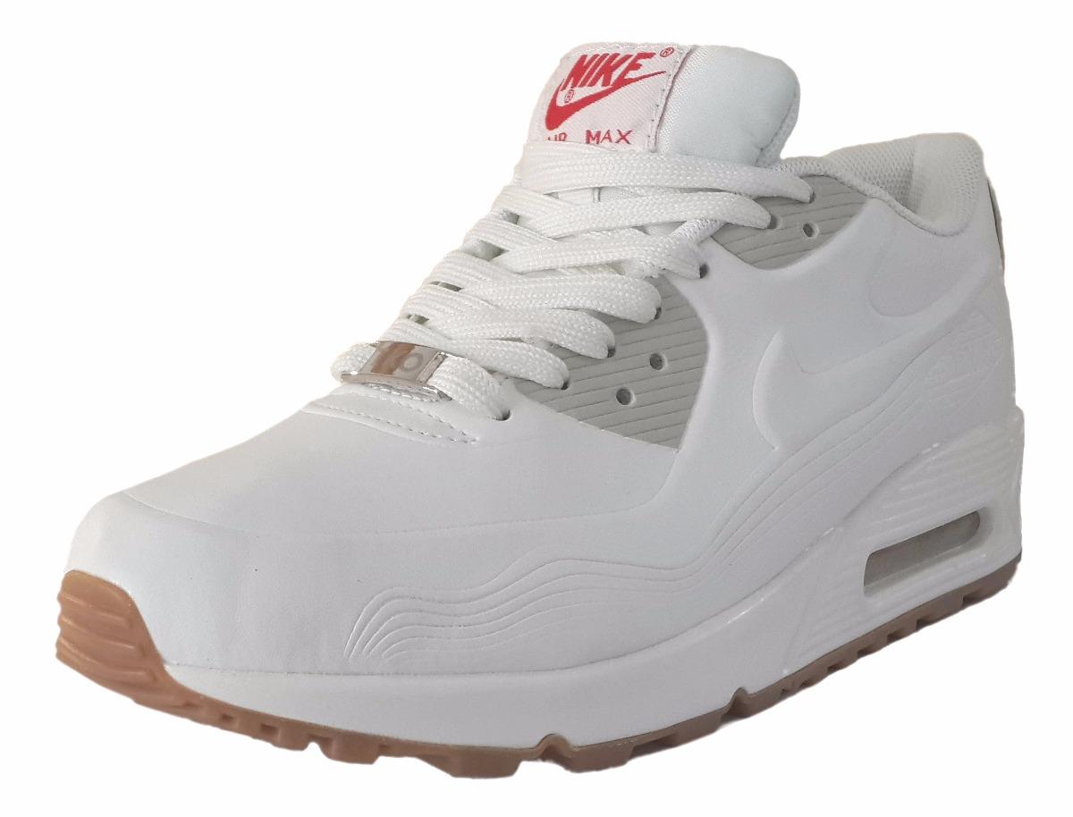 Nike Air Max 90 Vt Qs Tokyo Mujer