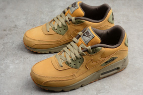 Nike Air Max 90 Winter Premium. Entrega Inmediata !